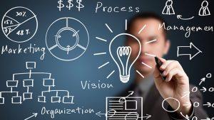 Read more about the article Compras estratégicas