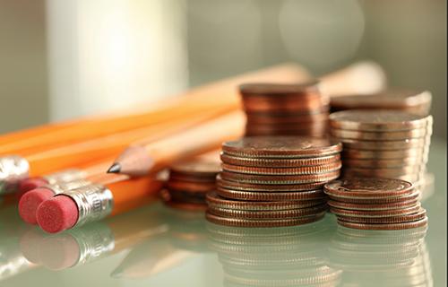 Read more about the article Alfabetización financiera
